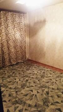 Продаю: 2-х комн. кв-ра г.Москва, б-р Маршала Рокоссовского 32 - Фото 3