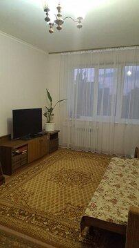 4-х комнатная Квартира в тихом спальном районе - Фото 5