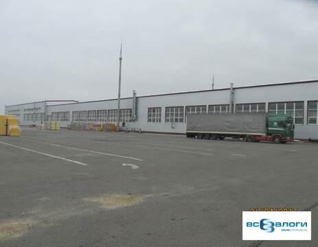 Продажа производственного помещения, Невинномысск, Ул. Низяева - Фото 4