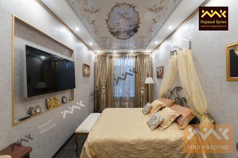 Продается 2к.кв, Грибоедова канала наб. - Фото 3