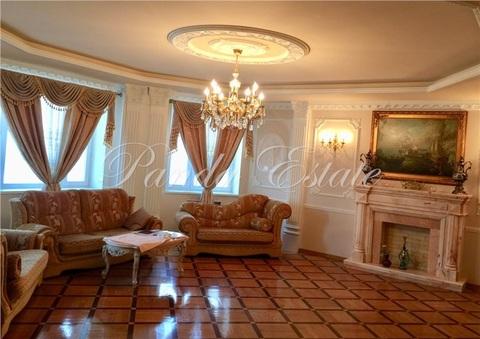 Квартира по адресу г.Москва, ул.Таганская д.26с1 (ном. объекта: 2159) - Фото 2