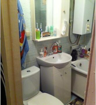 Продажа квартиры, Волгоград, Ул. Пархоменко - Фото 4