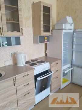 Продажа квартиры г.Одинцово, Чистяковой ул,67 - Фото 2