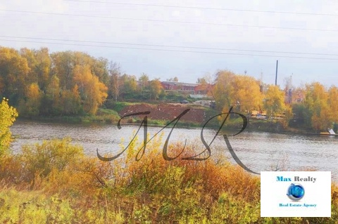 Продается Земельный участок. , Калиновка, - Фото 3