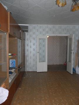 Продается 3-х ком кв по адресу:г.Карабаново ул.Победы - Фото 4