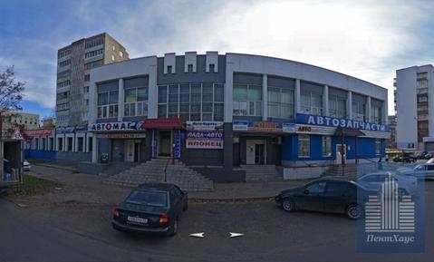 Растопчина ул - Фото 4