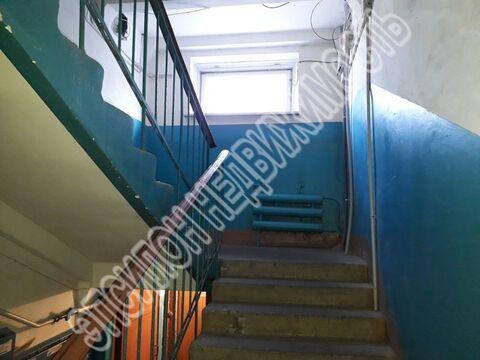 Продается 2-к Квартира ул. Белгородская - Фото 2