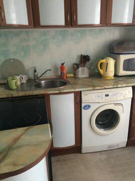 Сдам 2к квартиру в Заволжском районе - Фото 1