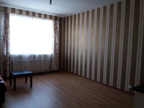 Продажа двухкомнатной квартиры в новом доме - Фото 1