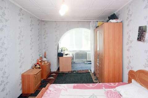 Квартира в коттедже 67 кв.м. - Фото 3