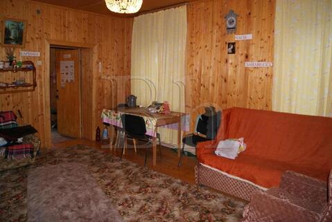 Продам дом на Волоколамском шоссе, 17 км. от МКАД. Дедовск На . - Фото 4