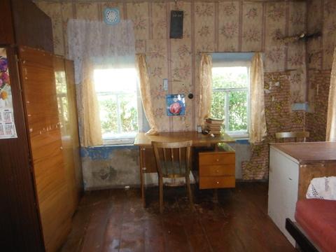 Продам жилой дом в с. Перекопная Лука - Фото 1