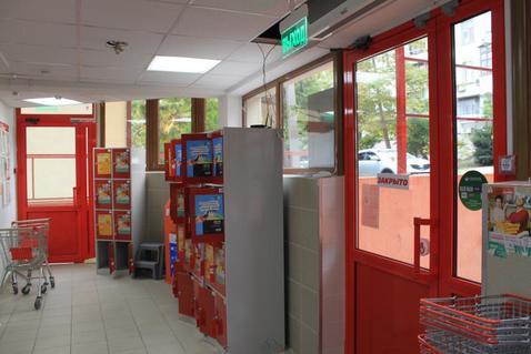 Магазин продуктовый и рентабельный в центре города - Фото 5