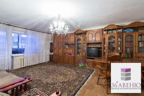 Продажа квартиры, Воронеж, Богдана Хмельницкого 68 - Фото 2