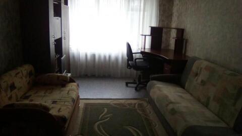 2к квартира с раздельными комнатами - Фото 3