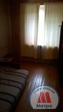Квартира, ул. Попова, д.15 - Фото 1