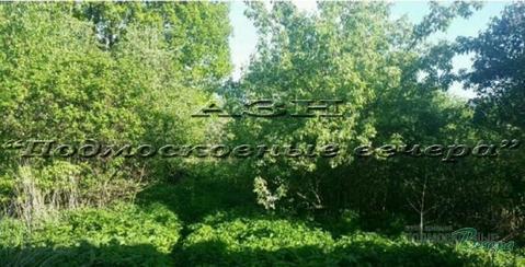 Осташковское ш. 1 км от МКАД, Мытищи, Участок 8.5 сот. - Фото 2