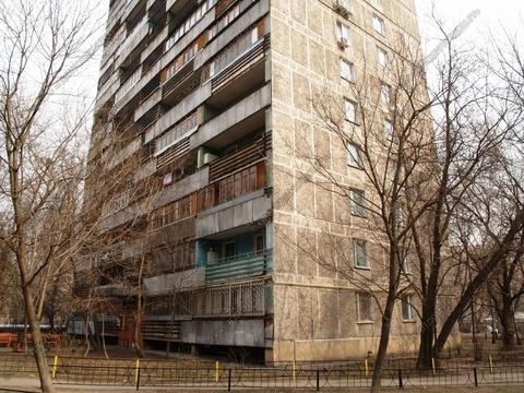 Продажа квартиры, м. Ясенево, Ул. Максимова - Фото 1