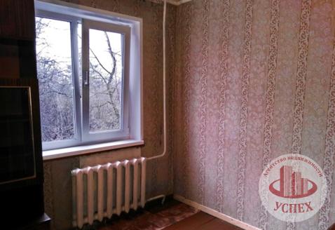 1-комнатная квартира на улице Физкультурная, 19 - Фото 5