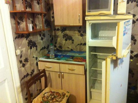 Комната в г. Кстово - Фото 2