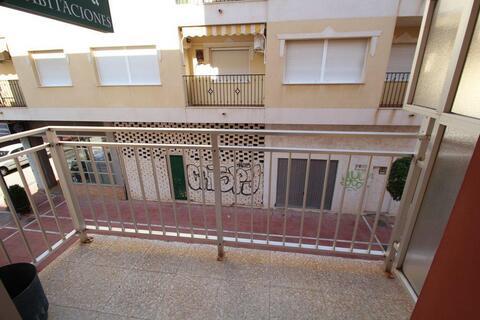 Продажа действующей гостиницы в Испании - Фото 4