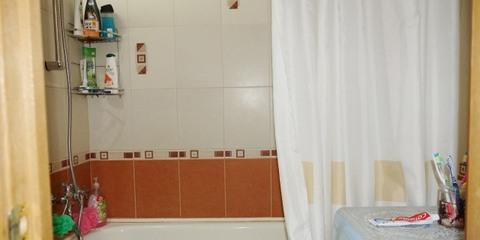 Продажа отличной однокомнатой квартиры по суперцене - Фото 4