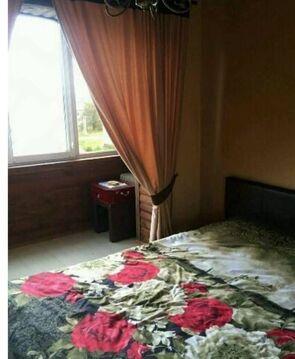 Продажа квартиры, Михалево, Ивановский район - Фото 1