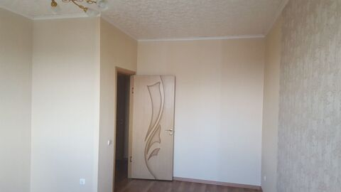 Сдам 1-комнатную квартиру в городе Жуковский по улице Солнечная 4. - Фото 2