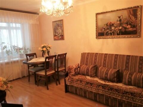 Продажа квартиры, Таганрог, Ул. Транспортная - Фото 2