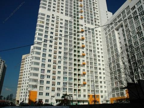 Продажа квартиры, м. Юго-Западная, Ленинский пр-кт. - Фото 2