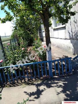 Продажа квартиры, Андреевская, Калининский район, Андреевская - Фото 1