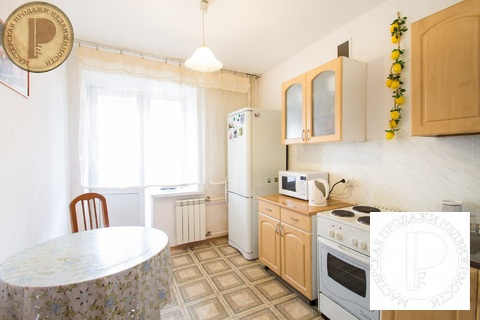 Квартира 1 ком Мирошниченко - Фото 5