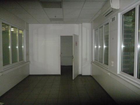 Склад 1105 м2, метро Ломоносовская - Фото 3