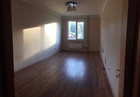 Продается 3-х комнатная квартира г. Минеральные Воды - Фото 4