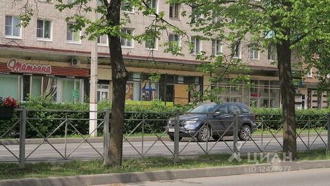 Продажа псн, Кириши, Волховский район, Проспект Ленина - Фото 2