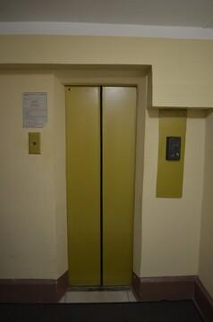 Продам 4-х комн.квартиру Тверская,19 - Фото 4