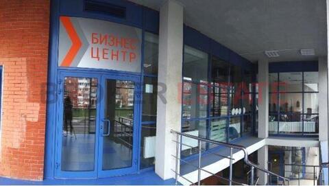 Продажа офиса, м. Калужская, Ул. Соколово-Мещерская - Фото 3