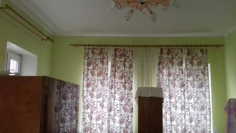 Аренда дома, Краснодар, Ул 4-я Линия Поймы реки Кубань - Фото 3