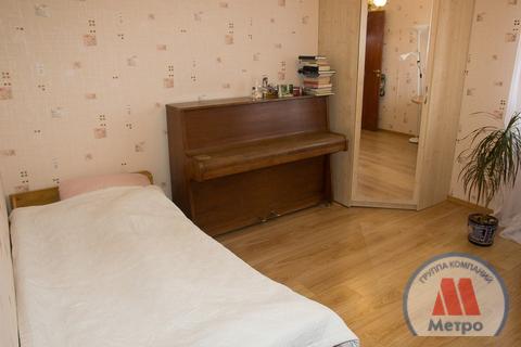 Квартира, ул. Институтская, д.28 - Фото 3
