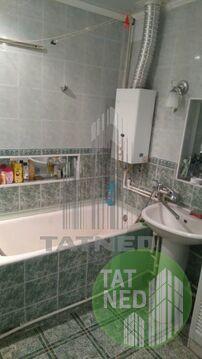 Продажа: Квартира 2-ком. Тимирязева 6 - Фото 4