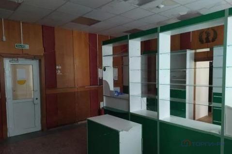 Объявление №65048544: Продажа помещения. Ульяновск, ул. Корюкина, д. 28,