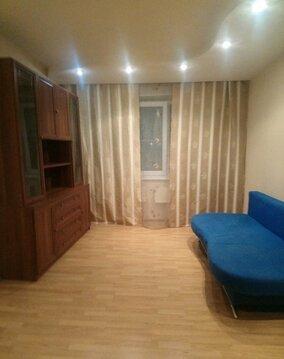 Сдается в аренду квартира г Тула, ул Ложевая, д 123 - Фото 4