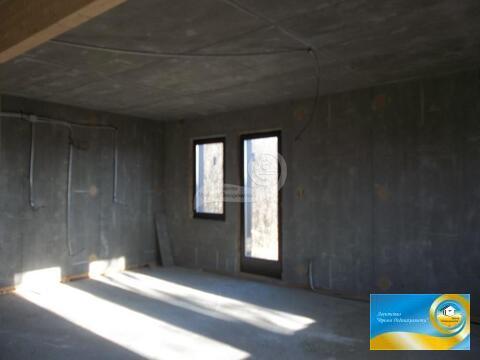 Продается дом, площадь строения: 170.00 кв.м, площадь участка: 9.25 . - Фото 2