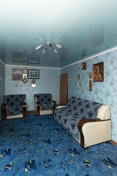 Продажа квартиры, Яблоновский, Тахтамукайский район, Ул. Чуц - Фото 4