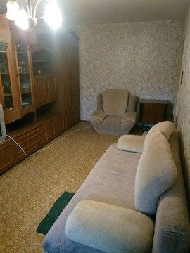 Сдам комнату в 2х-комн квартире на ул.Юбилейная 18 - Фото 3