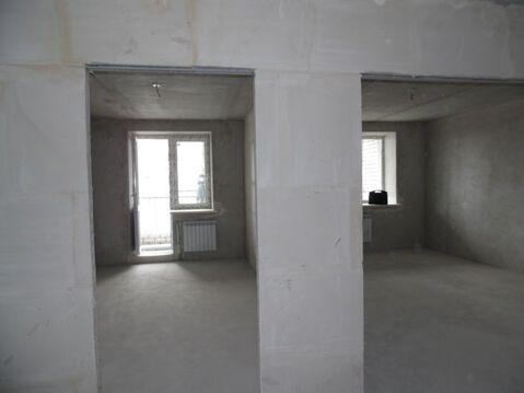 1-комнатная 51 кв.м. 9/10 кирп в ЖК Изумрудный город на Салиха . - Фото 5