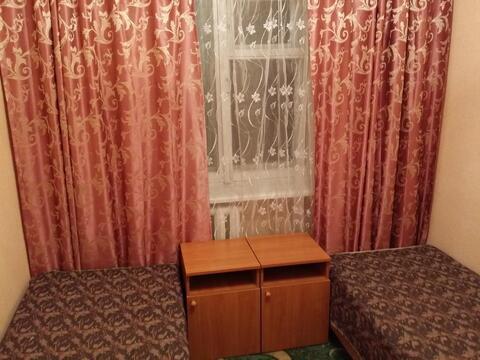 Комната сдается - Фото 1