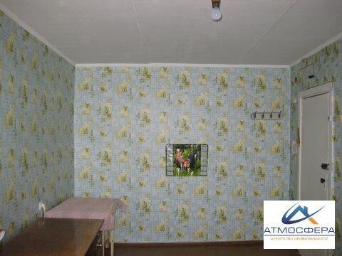 Продается комната 17 кв.м - Фото 2