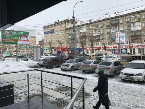 Продажа псн, Новосибирск, м. Площадь Маркса, Ул. Ватутина - Фото 2