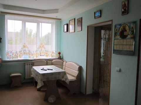 Таунхаус в г. Ясногорск - Фото 5